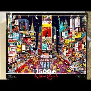 1500 pc puzzle
